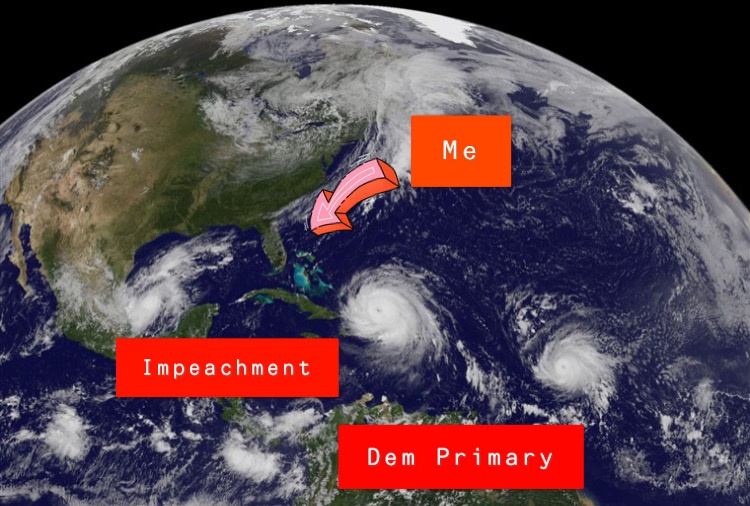 end of year hurricane watch
